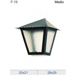 FAROL DTF-19