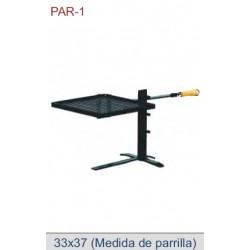 PARRILA DTPAR-1