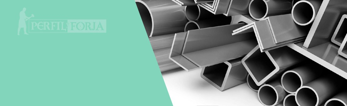 perfileria-aluminio